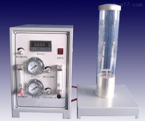 SYS-SZ-M606B 数显氧指数测定仪