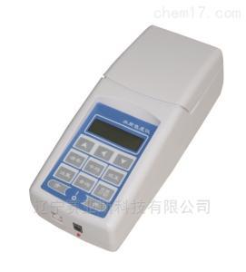 SYS-SD9012A 便攜式水質色度儀