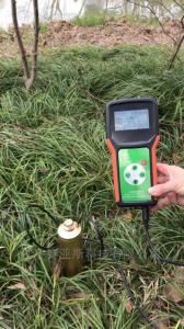 SYS-BJ-20 環境溫濕度記錄儀