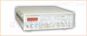 SYS-DF1632 脉冲信号发生器