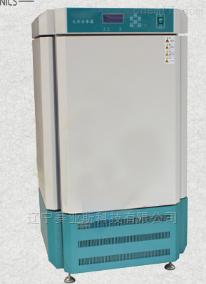 SYS-ZDX-150 震荡光照培养箱