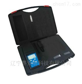 SYS-FE/1A/2A 水质铁离子检测仪