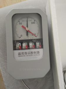 变压器油面温控器BWY-804系列