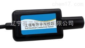 SYS-LST-EC 土壤電導率傳感器