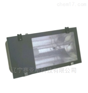 SYS-NSC8200 隧道灯