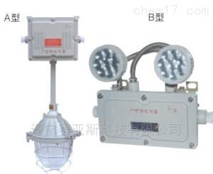 SYS-BAJ52 防爆应急灯