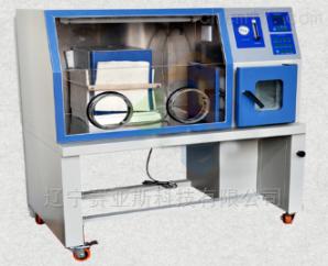 SYS-YQX-II 厌氧培养箱