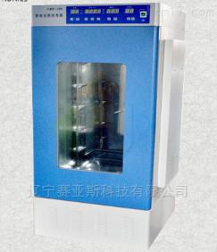 SYS-PRX-80A 人工气候箱