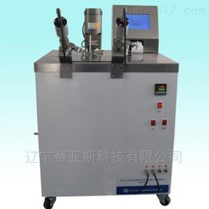SYS-0193 自动润滑油氧化安定性测定器