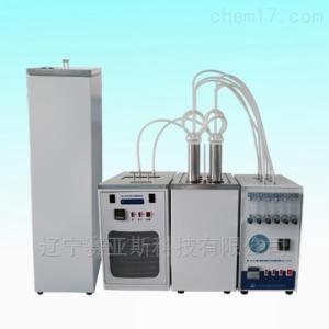 SYS-12581 加抑制剂矿物油氧化安定性测定器