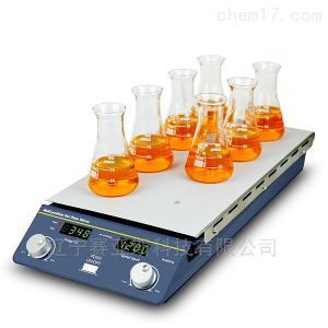 SYS-SP200-2T 多通道磁力攪拌器(加熱型)