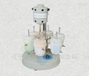 FS-1 電動勻漿機