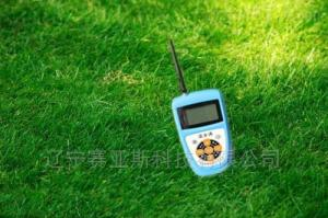 SYS-T20-LGZ 自记式温湿度计