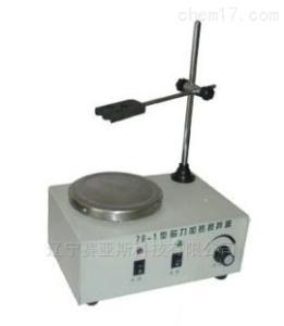 SYS-78-1 磁力加熱攪拌器