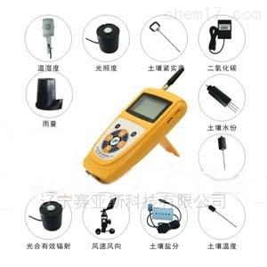 SYS-THY-12 农业环境测试仪