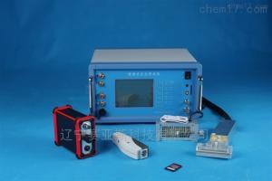 SYS-1105 便攜式光合熒光儀