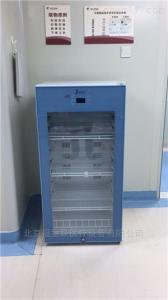 手术室鼓风烘干箱