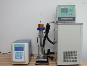 QUN-2008 低温超声波萃取仪厂家