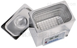 QUN-3000D 數碼定時加熱超聲波清洗機