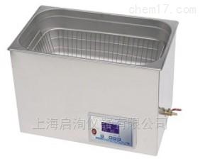 QUN1000S 智能雙頻加熱超聲波清洗機