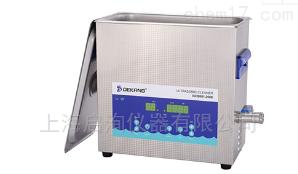 QUN-300H 機械定時加熱超聲波清洗機