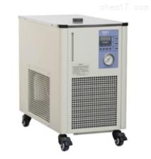 LX-3000F冷却水循环机厂家