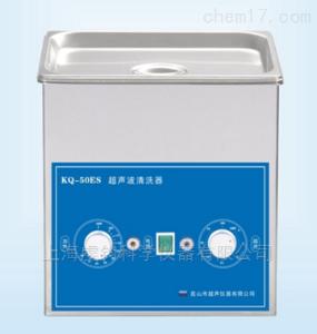 KQ2200ES型超聲波清洗機