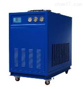 QJ-LS-20KW冷却水循环机