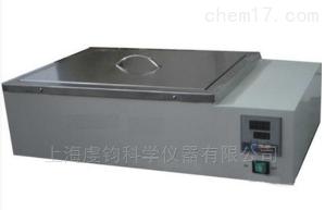MT-1 MT-2电砂浴干浴锅