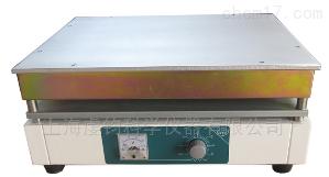 ML-1.5-4恒溫電熱板