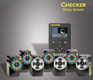 Schoenbuch-OPTOR M12光学传感器