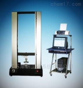MX-1080 纺织布料拉力试验机