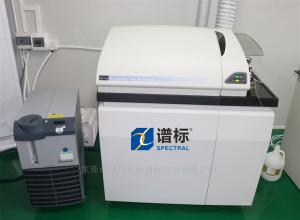 ELAN DRC II 二手铂金埃尔默 电感耦合等离子体质谱仪