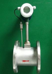 壓縮空氣流量計