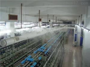纺织车间空气加湿器哪家好