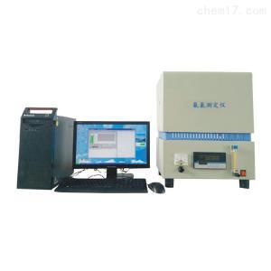 CX-FL2000型 煤炭氟氯測定儀河南廠家/煤質分析儀報價