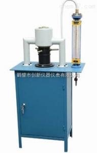 JX-2型 專業生產結渣性測定儀 廠家直銷