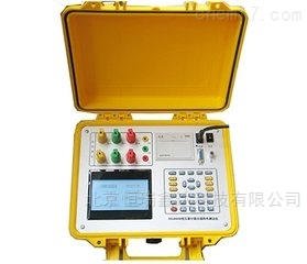 SN/GD2380 北京变压器电参数分析仪