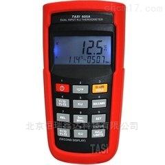 GH/BK8802U 北京高精度双输入温度计