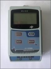 LT/PT200 北京温湿度大气压力分析仪