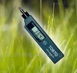 WH/VM-1A 北京旋转机械振动测量仪