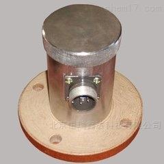GR/BLD-3B 北京锅炉承压管泄漏监测仪