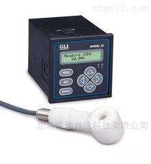 GR/CIT-8800 北京电导率在线监测仪