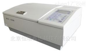 GR/BOD-220B 北京BOD快速测量仪