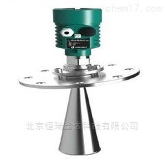LT/FP501 北京脈沖雷達物位測量儀