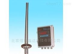 LT/GNL-12D 北京高温湿度仪