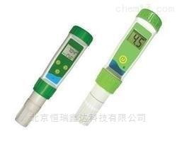 GR/PH100+ 北京水溶液pH值测量仪