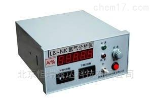 TL/LB-NK 北京Ar气体测定仪