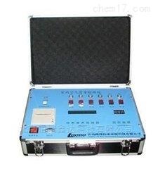 TL/LB-3JZ 北京室内六种有害气体测定仪