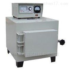 GH/SX-4-10 北京高溫加熱設備